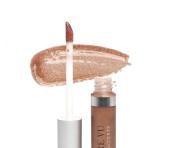 Votre Vu - LIP LUSTRE - Vitamin E Lip Gloss - Sultry