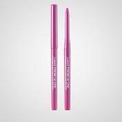 Kiss Ny Pro Luxury Intense Lip Liner Hot Pink