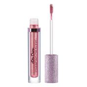 Lime Crime Diamond Crushers Iridescent Liquid Lip Topper - Cheap Thrill