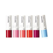 THE SAEM Saemmul Essential Tint Lipbalm 4g / Beautynet Korea