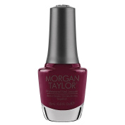 Morgan Taylor Sweetheart Squadron Nail Lacquer Fall 5120cm Looking For A Wingman #127580cm