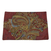 HiEnd Accents San Angelo Western Placemat
