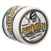 Suavecito Firme (Strong) Hold Pomade Unscented