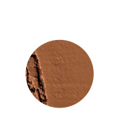 Dermablend Professional Cover Creme 30mlChroma 5 1/2 Golden Brown