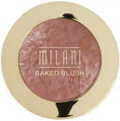 Milani Baked Blush, Berry Amore, 5ml