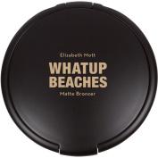Whatup Beaches Matte Bronzer
