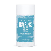 Fragrance-Free Sensitive Skin Deodorant Stick
