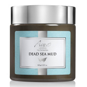 Luxury Dead Sea Mud Face & Body Mask