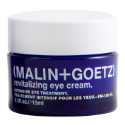 Malin + Goetz Revitalising Eye Cream, 0.2kg