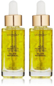 L'Oreal Age Perfect Hydra-Nutrition Glow Renewal Facial Oil 30ml