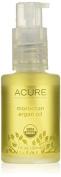 Acure Organics - Organic Argan Facial Oil for Dry, Sensitive Skin - 30ml - 2 Pack