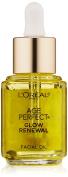L'Oreal Paris Skin Care Age Perfect Glow Renewal Facial Oil, 15ml