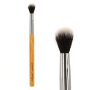 vela.yue Domed Blending Brush Professional Eyes Makeup Tool
