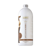 SunFX Caribbean Chocolat-Spray Tanning Solutions- Light Summer