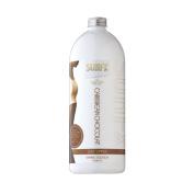 SunFX Caribbean Chocolat-Spray Tanning Solutions- Light Summer