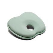 ISHOWStore Memory Foam Newborn Baby Pillow for Plagiocephaly Flat Head