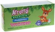 Arrurru Naturals Crema Protectora 60ml