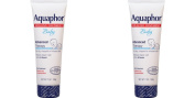 Aquaphor Baby Advanced Therapy Healing Ointment Skin Protectant 210ml Tube
