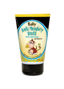 Anti-Monkey Butt Nappy Rash Cream, 90ml