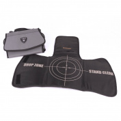 Tactical Baby Gear Changing Mat / Pad