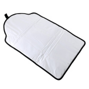 Huayao Baby Nappy Changing Pad Waterproof Portable FoldableMat