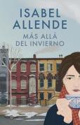 Mas Alla del Invierno [Spanish]
