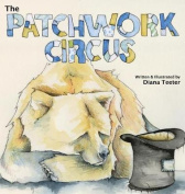 The Patchwork Circus