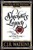 Shechem's Legacy
