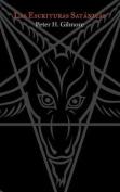 Las Escrituras Satanicas [Spanish]