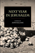 Next Year in Jerusalem