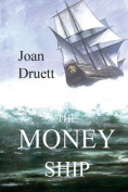 The Money Ship