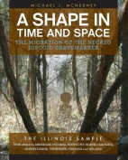 A Shape in Time and Space