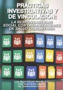 Practicas Investigativas y de Vinculacion [Spanish]