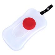 Baby Wet Tissue Case Portable Wipes Holder for Storage Tissue Papper