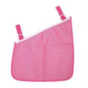EITC Side Edge Baby Stroller Storage Net Bag Hanging Bag