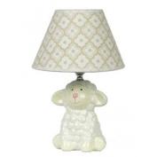 Maison Chic Children's Lamp