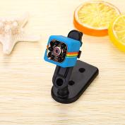 Mini Full HD 1080P DV Sports Action Camera Spy DVR Recorder Camera ,Tuscom