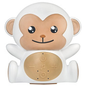 Project Nursery Sound Machine - Monkey