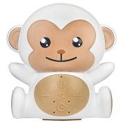 Project Nursery Sound Machine - Monkey