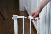 Advanta 10cm Extension for us with Slam Shut Pressure Gate