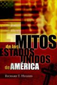 Mitos de Los Estados Unidos de America