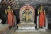 Sri Lankan Art: New Narratives