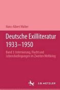 Deutsche Exilliteratur 1933-1950 [GER]
