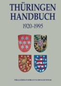 Thuringen - Handbuch [GER]
