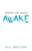 Sons of God Awake