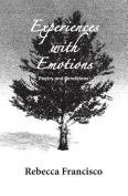 Experience with Emotions
