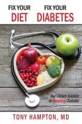 Fix Your Diet, Fix Your Diabetes