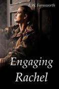 Engaging Rachel