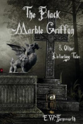 The Black Marble Griffon