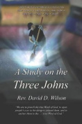 A Study on the Three Johns